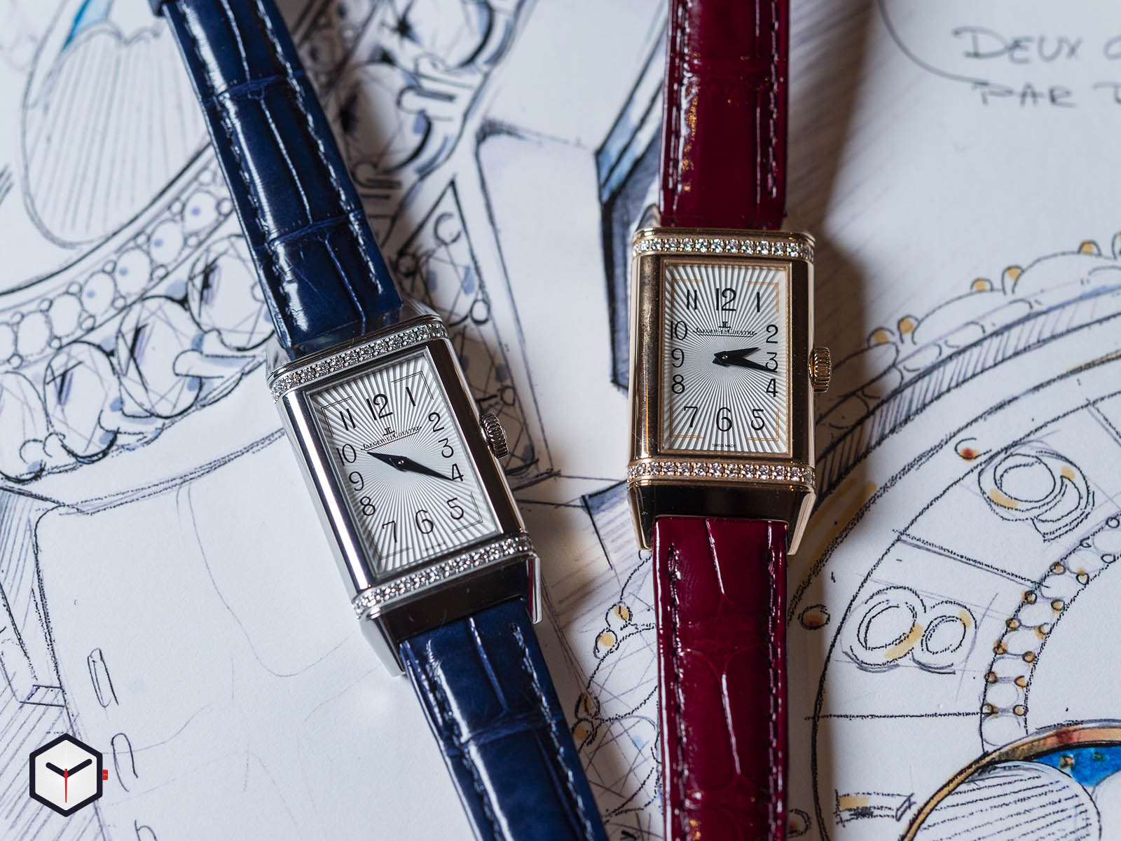 3342520-jaeger-lecoultre-reverso-one-duetto-sihh-2019-7.jpg