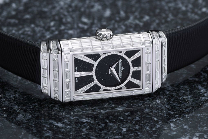 Jaeger-LeCoultre-Reverso-One-High-Jewelry-Duetto-1.jpg