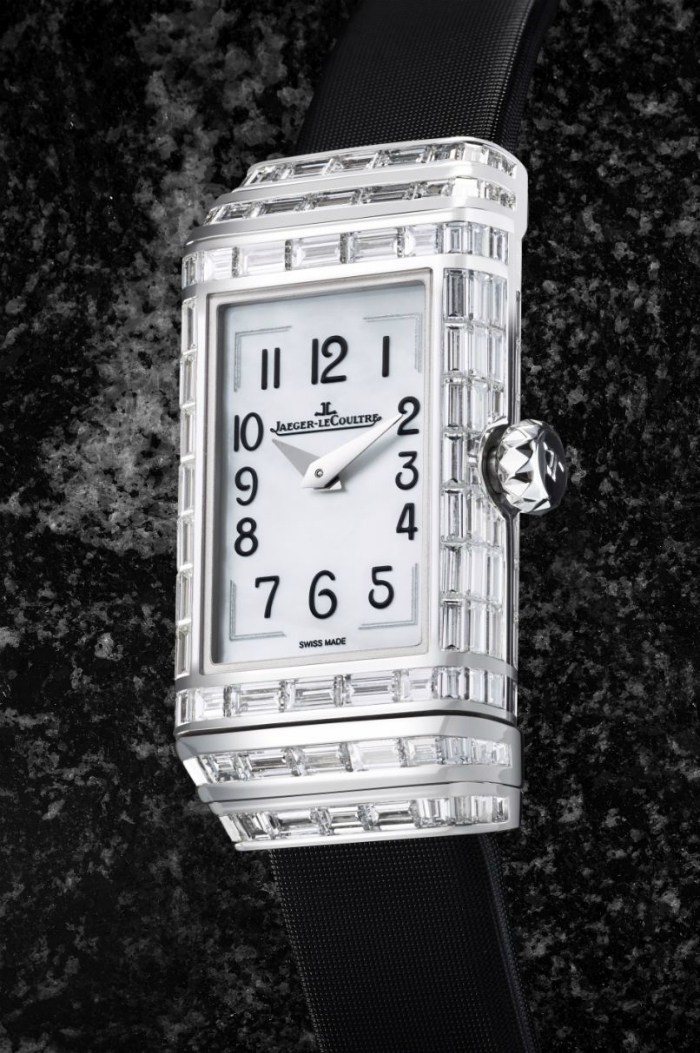 Jaeger-LeCoultre-Reverso-One-High-Jewelry-Duetto-2.jpg