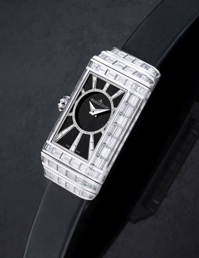 Jaeger-LeCoultre-Reverso-One-High-Jewelry-Duetto-3.jpg