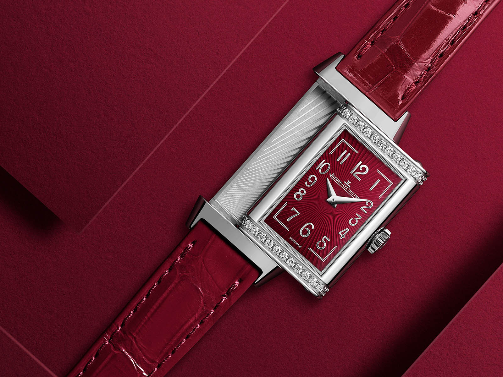 q3288560-jaeger-lecoultre-reverso-one-red-wine-2.jpg