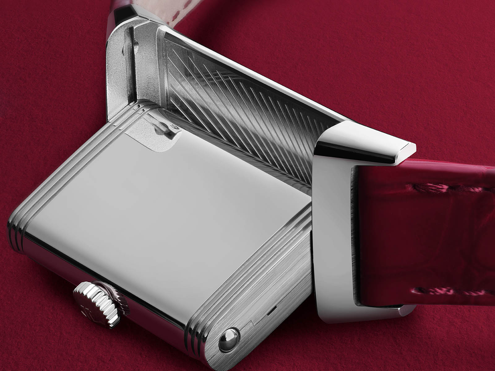 q3288560-jaeger-lecoultre-reverso-one-red-wine-5.jpg