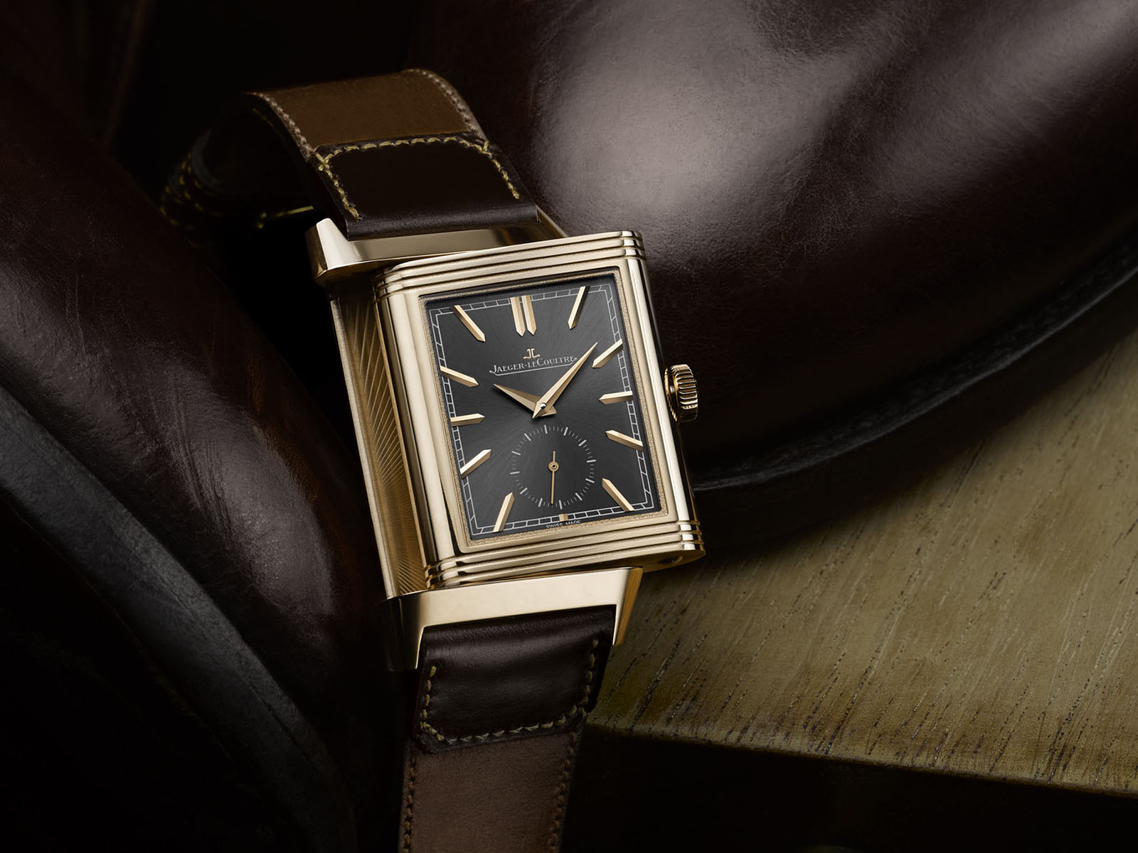 Jaeger-LeCoultre-Reverso-Tribute-Duoface-With-Casa-Fagliano-2.jpg