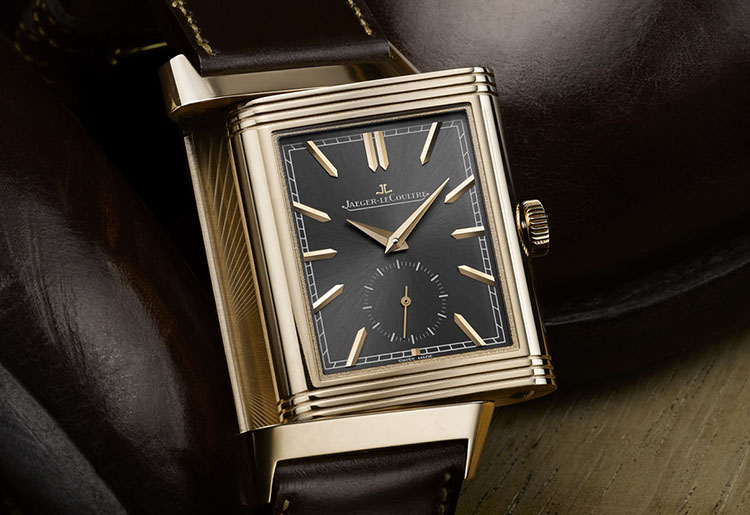 Jaeger-LeCoultre-Reverso-Tribute-Duoface-With-Casa-Fagliano-3.jpg