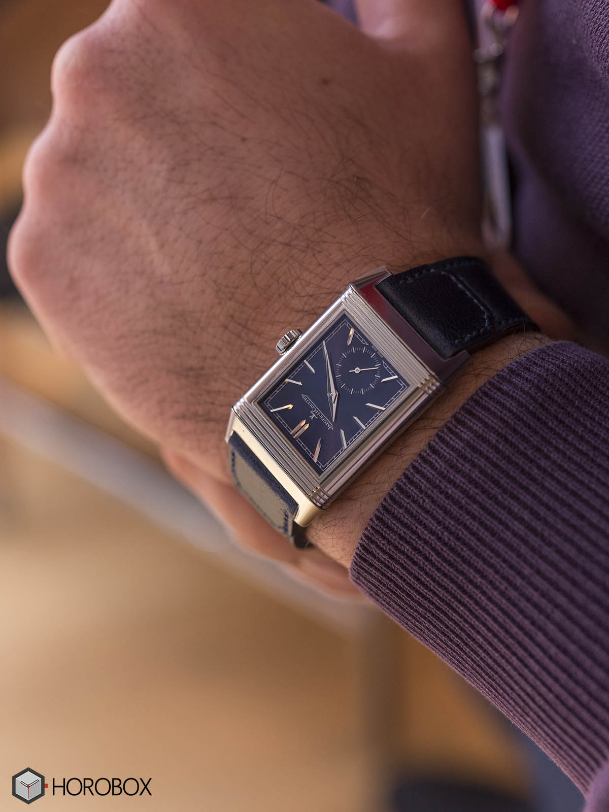 Jaeger-LeCoultre-Reverso-Tribute-Small-Seconds-8.jpg