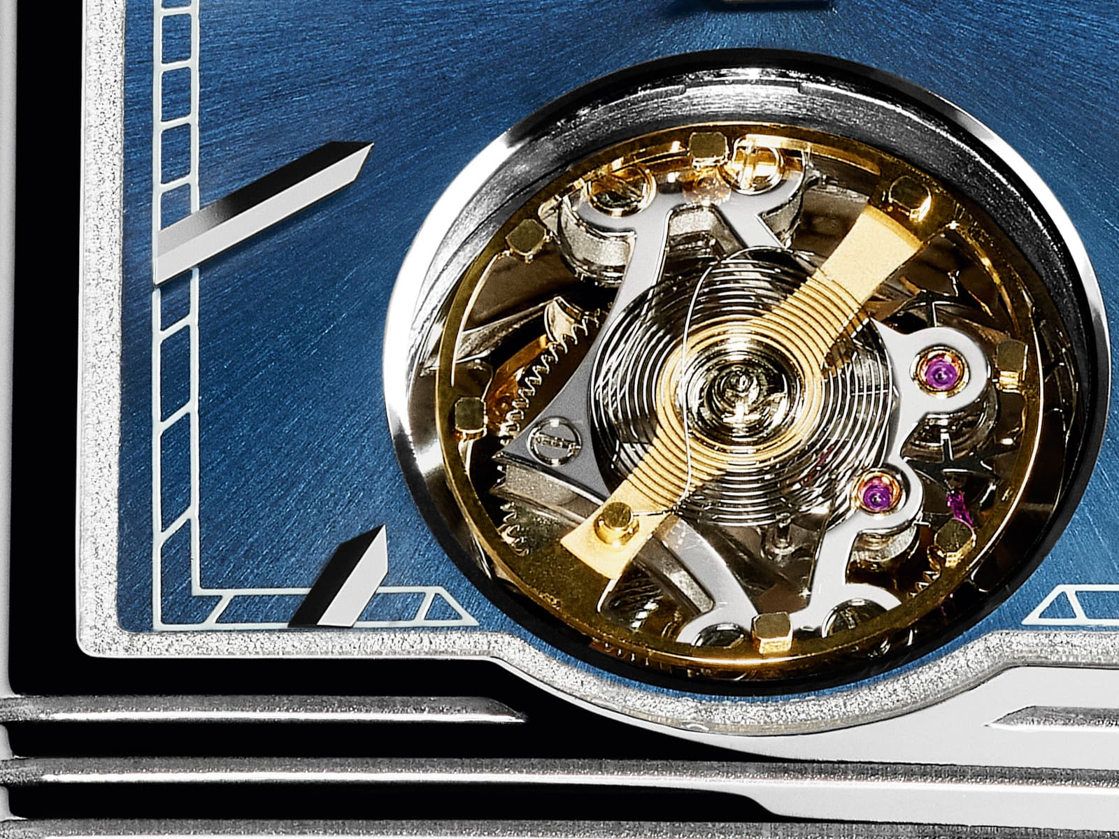 q3926480-jaeger-lecoultre-reverso-tribute-tourbillon-duoface-platinum-5-.jpg