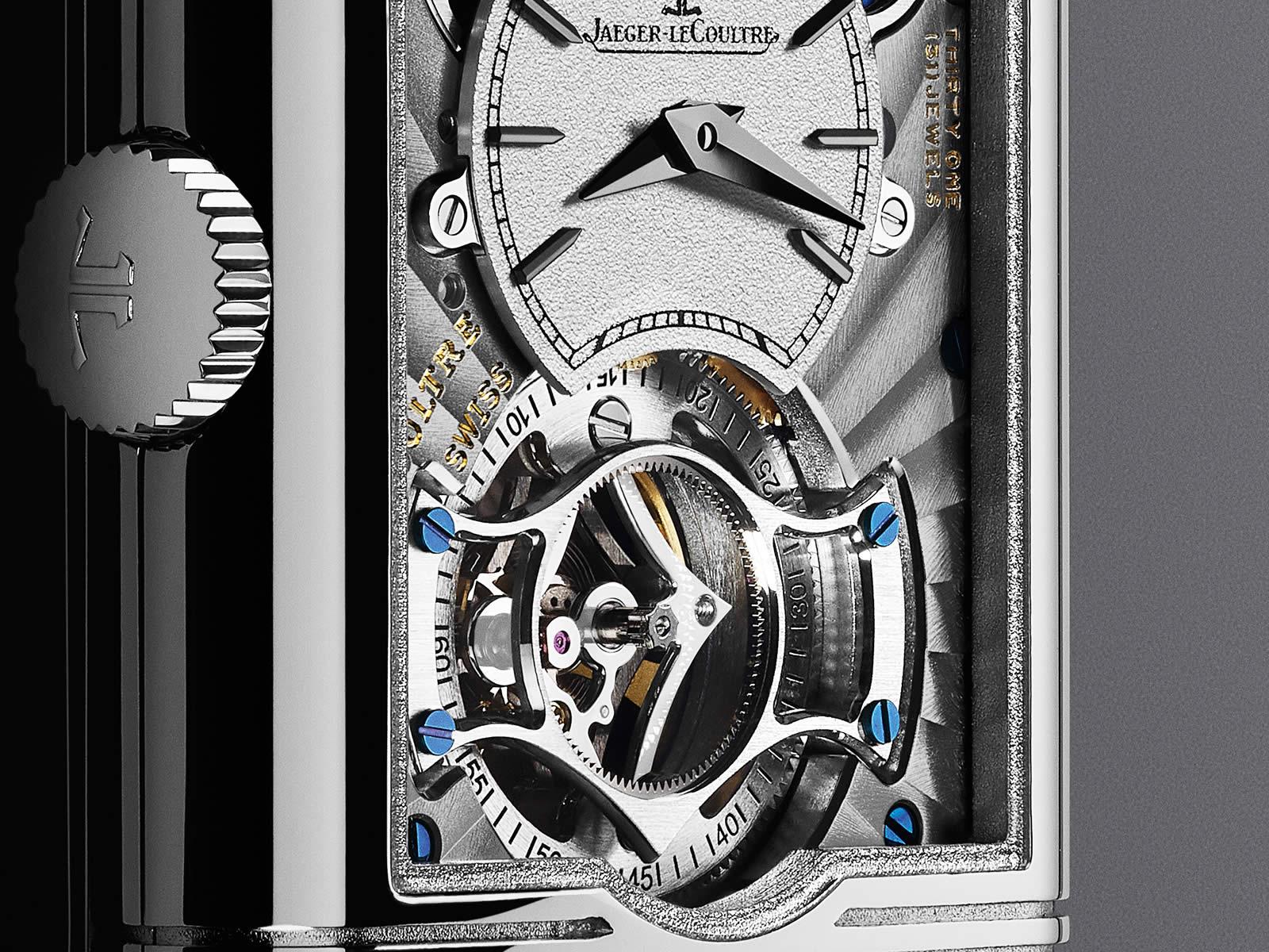 q3926480-jaeger-lecoultre-reverso-tribute-tourbillon-duoface-platinum-7-.jpg