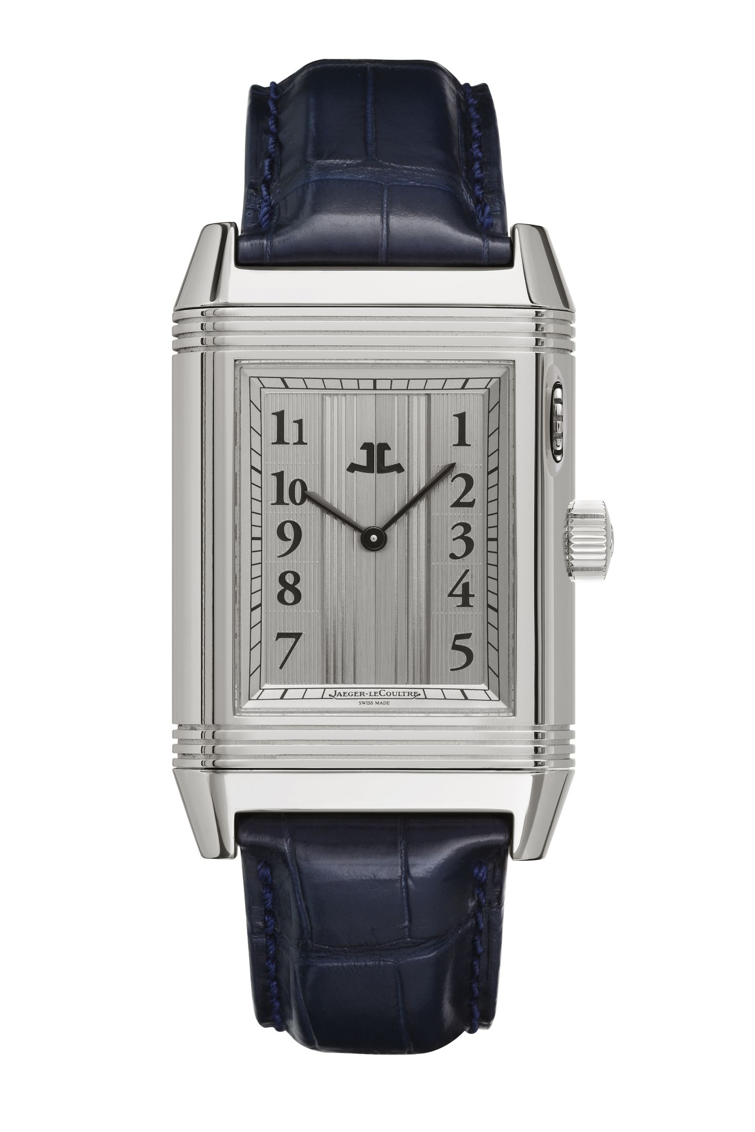 Jaeger-LeCoultre-Reverso-Tribute-to-Vincent-van-Gogh-2.jpg