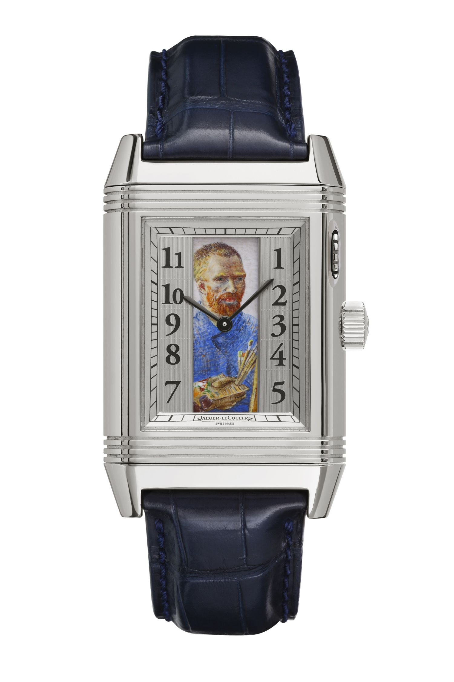Jaeger-LeCoultre-Reverso-Tribute-to-Vincent-van-Gogh-3.jpg