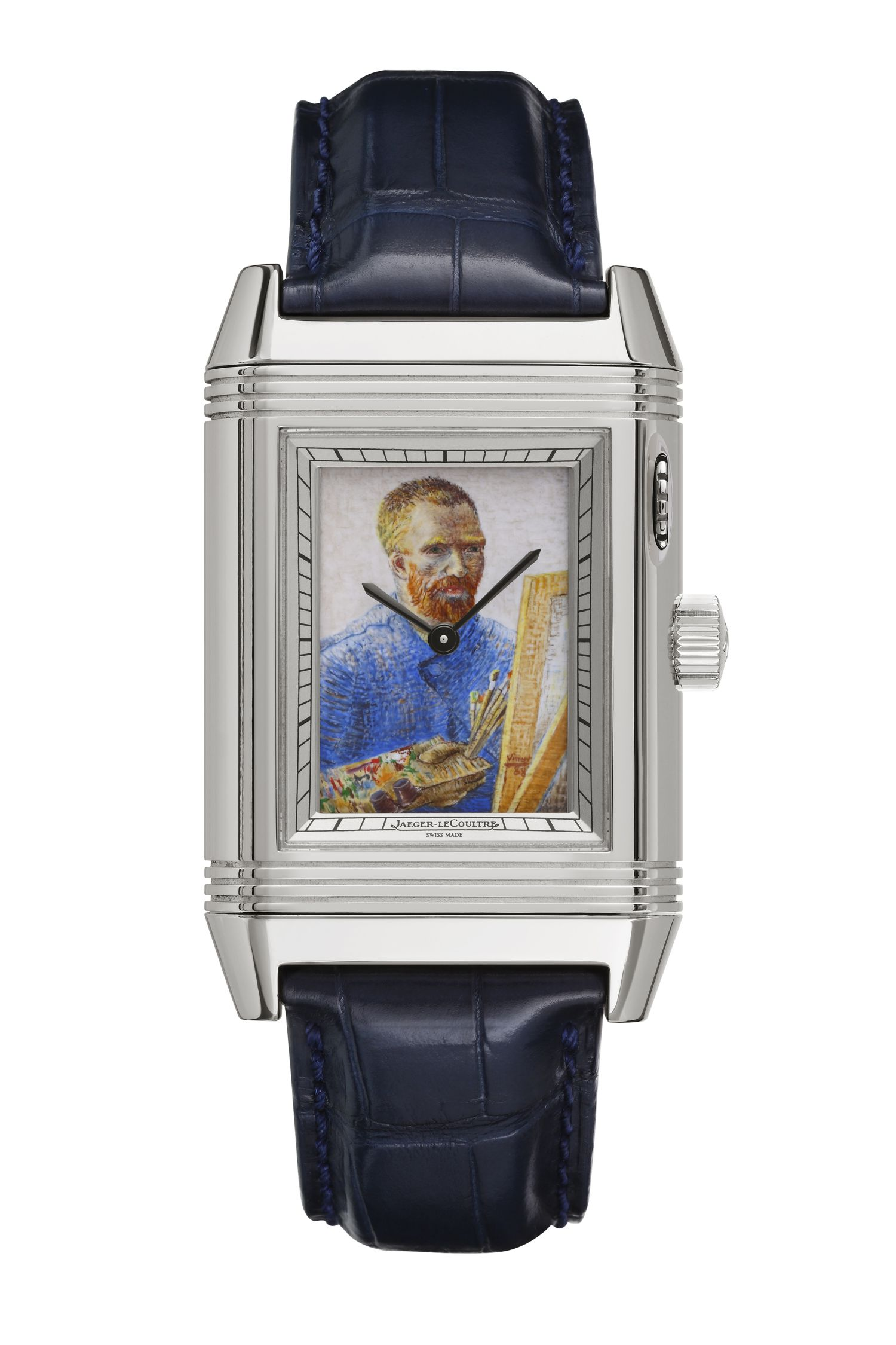 Jaeger-LeCoultre-Reverso-Tribute-to-Vincent-van-Gogh-4.jpg
