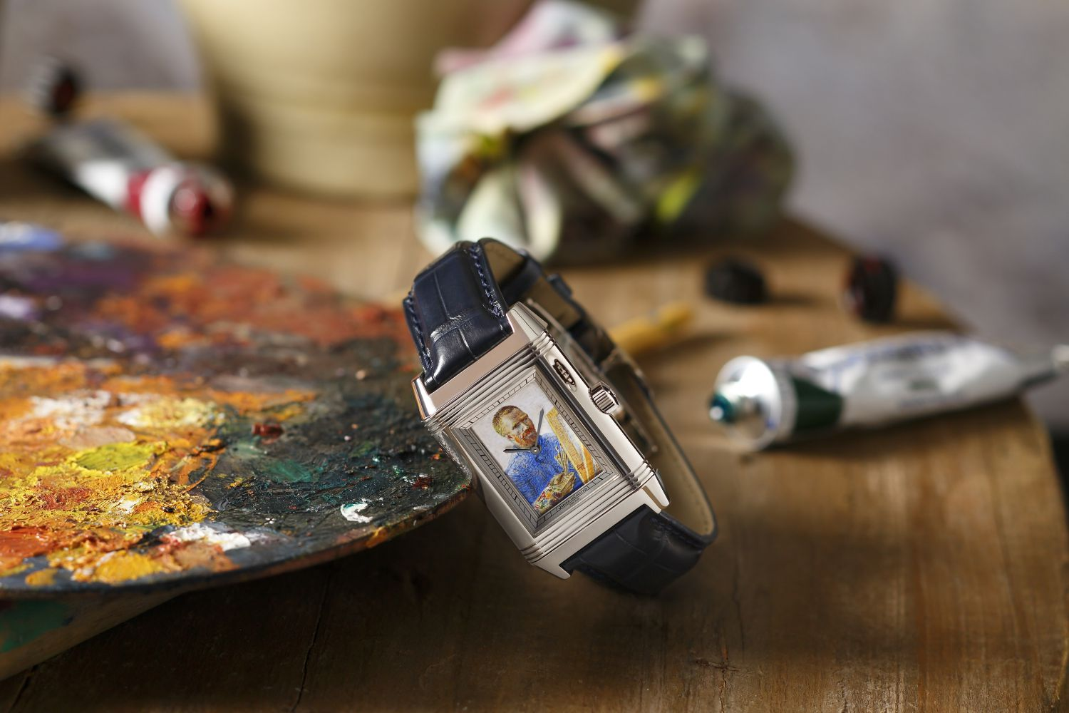 Jaeger-LeCoultre-Reverso-Tribute-to-Vincent-van-Gogh-5.jpg