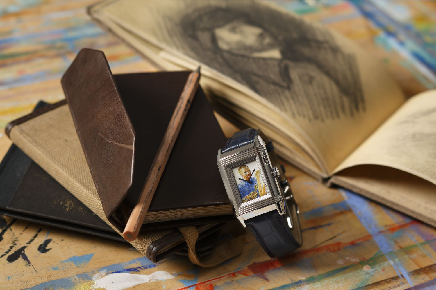 Jaeger-LeCoultre-Reverso-Tribute-to-Vincent-van-Gogh-6.jpg