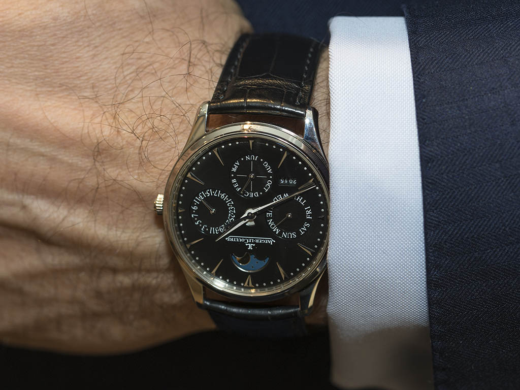 Jaeger-Le-Coultre-Master-Ultra-Thin-Perpetual-1308470-3.jpg