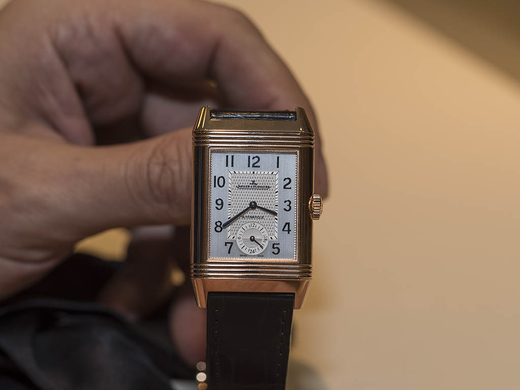 Jaeger-LeCoultre-Reverso-Classic-Large-Duoface-3832420-1.jpg