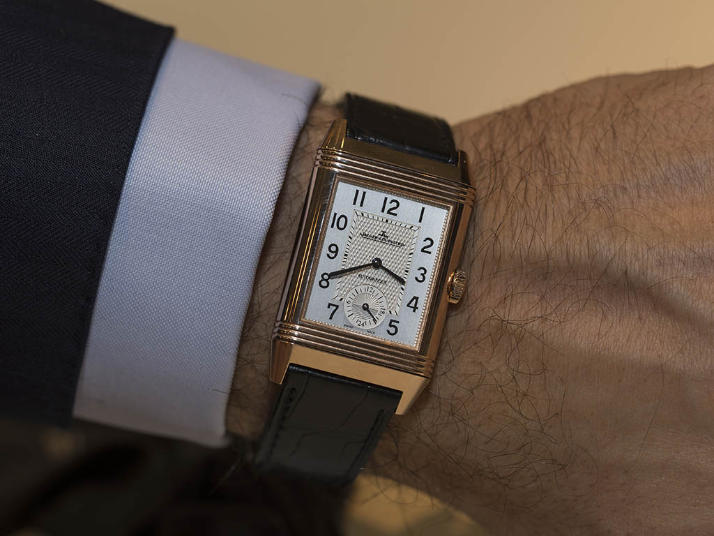 Jaeger-LeCoultre-Reverso-Classic-Large-Duoface-3832420-5.jpg