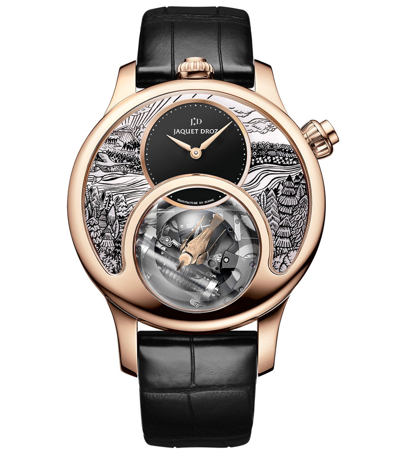 Jaquet-Droz-Charming-Bird-2016.jpg