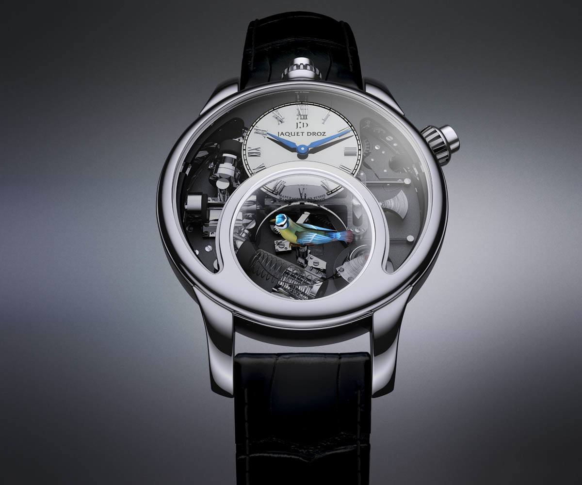 Jaquet-Droz-The-Charming-Bird-1.jpg