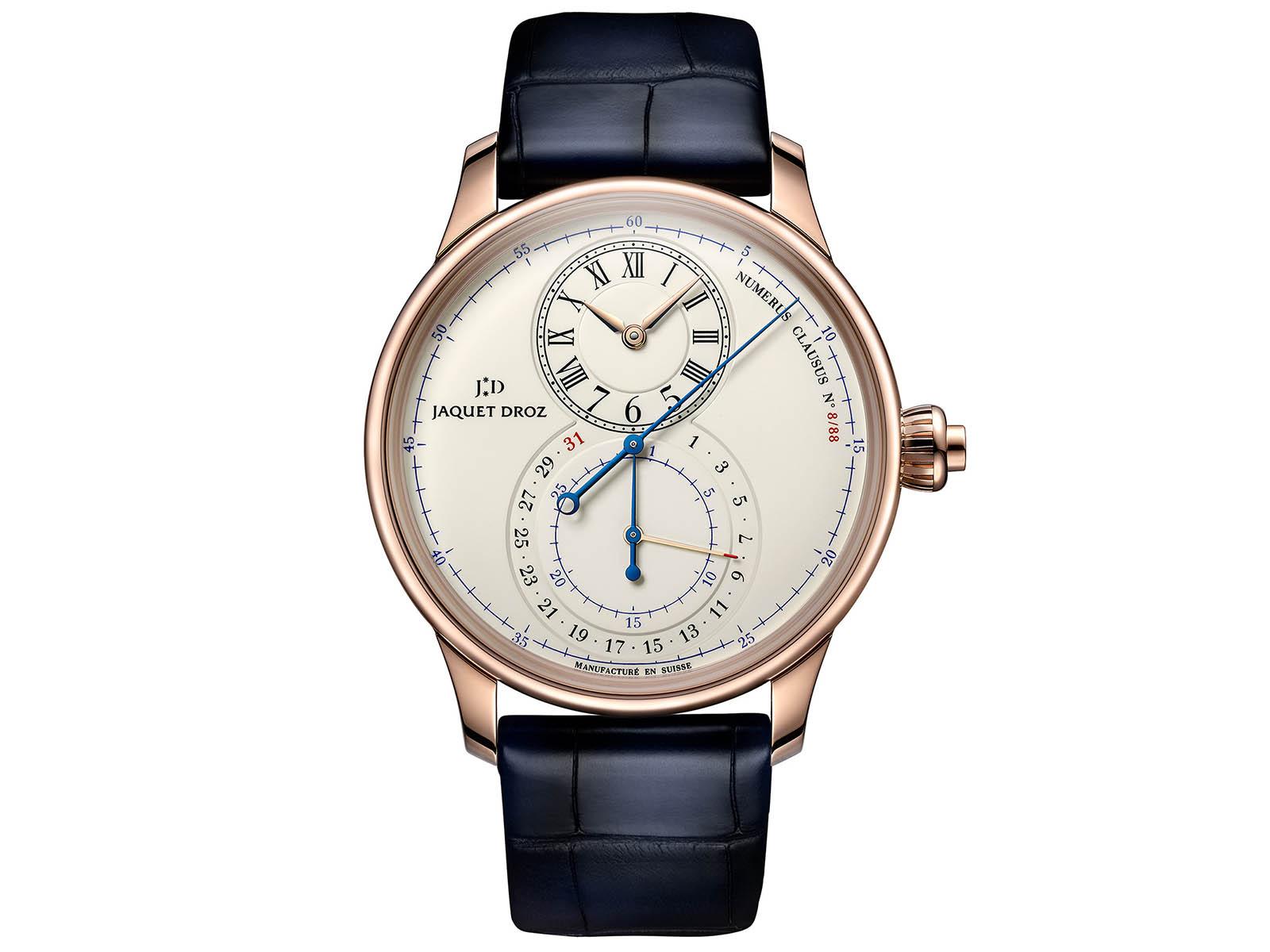 j007733200-jaquet-droz-grande-seconde-chronograph-ivory-enamel-1.jpg