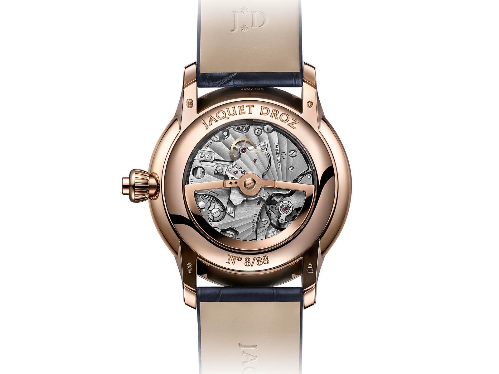 j007733200-jaquet-droz-grande-seconde-chronograph-ivory-enamel-2.jpg