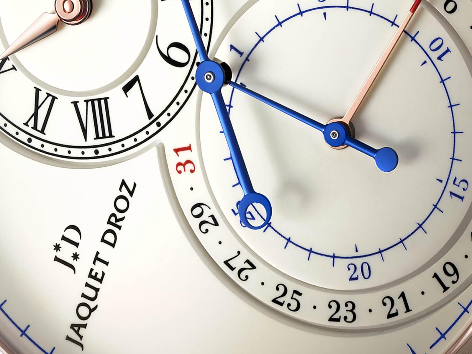 j007733200-jaquet-droz-grande-seconde-chronograph-ivory-enamel-3.jpg