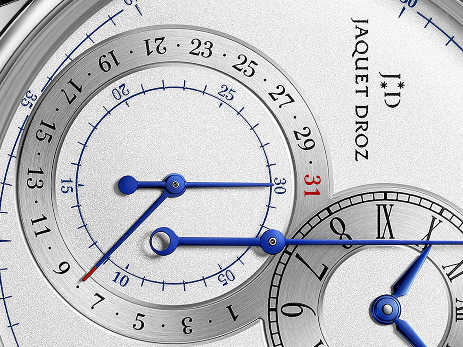j007830240-jaquet-droz-grande-seconde-chronograph-silver-3.jpg