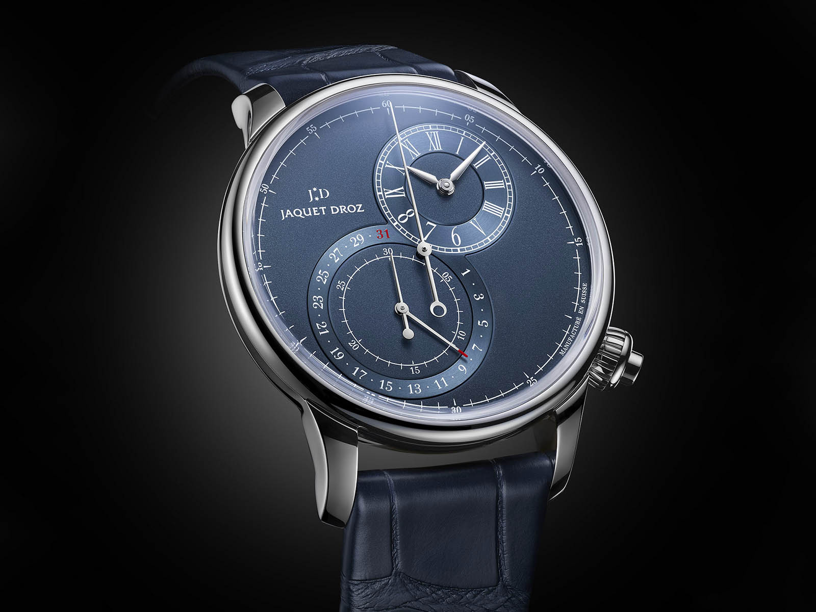 j007830241-jaquet-droz-grande-seconde-chronograph-blue-3.jpg