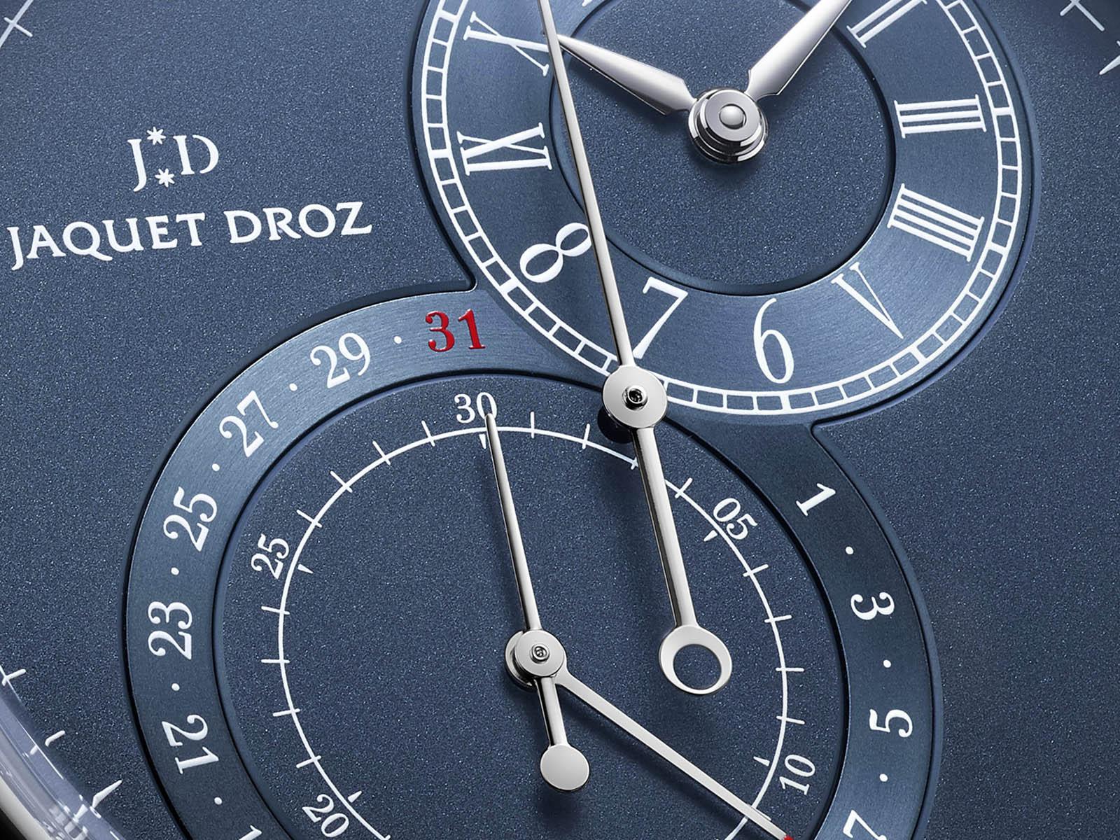 j007830241-jaquet-droz-grande-seconde-chronograph-blue-4.jpg