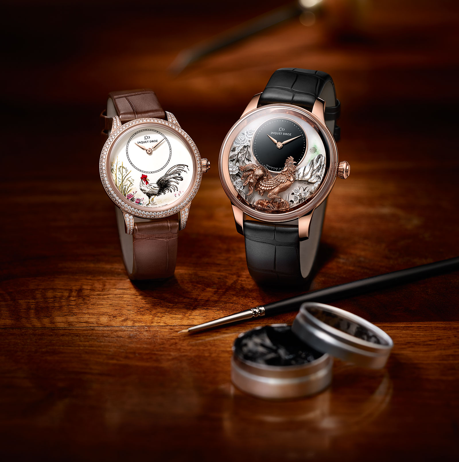 Jaquet-Droz-Petite-Heure-Minute-Rooster-1.jpg