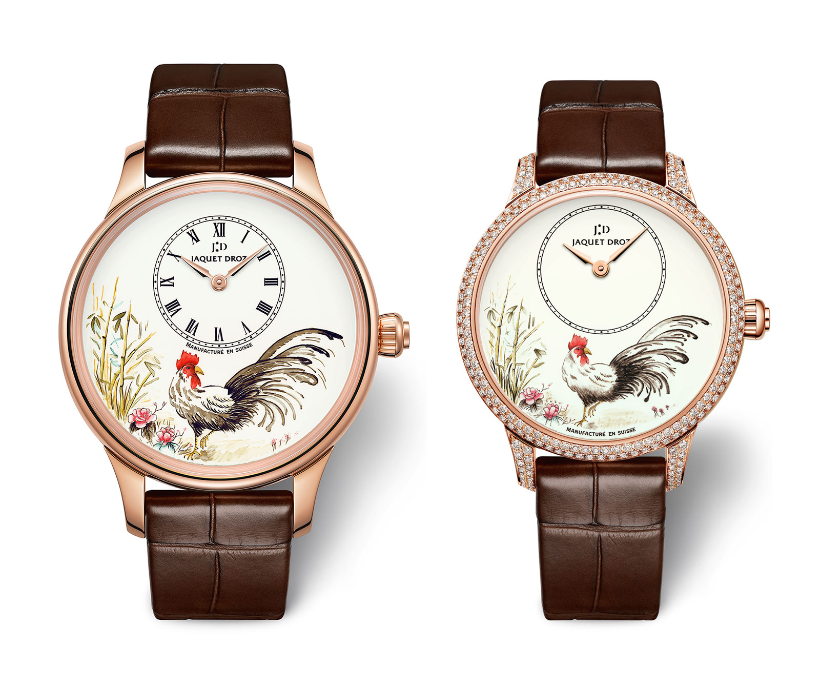 Jaquet-Droz-Petite-Heure-Minute-Rooster-2.jpg