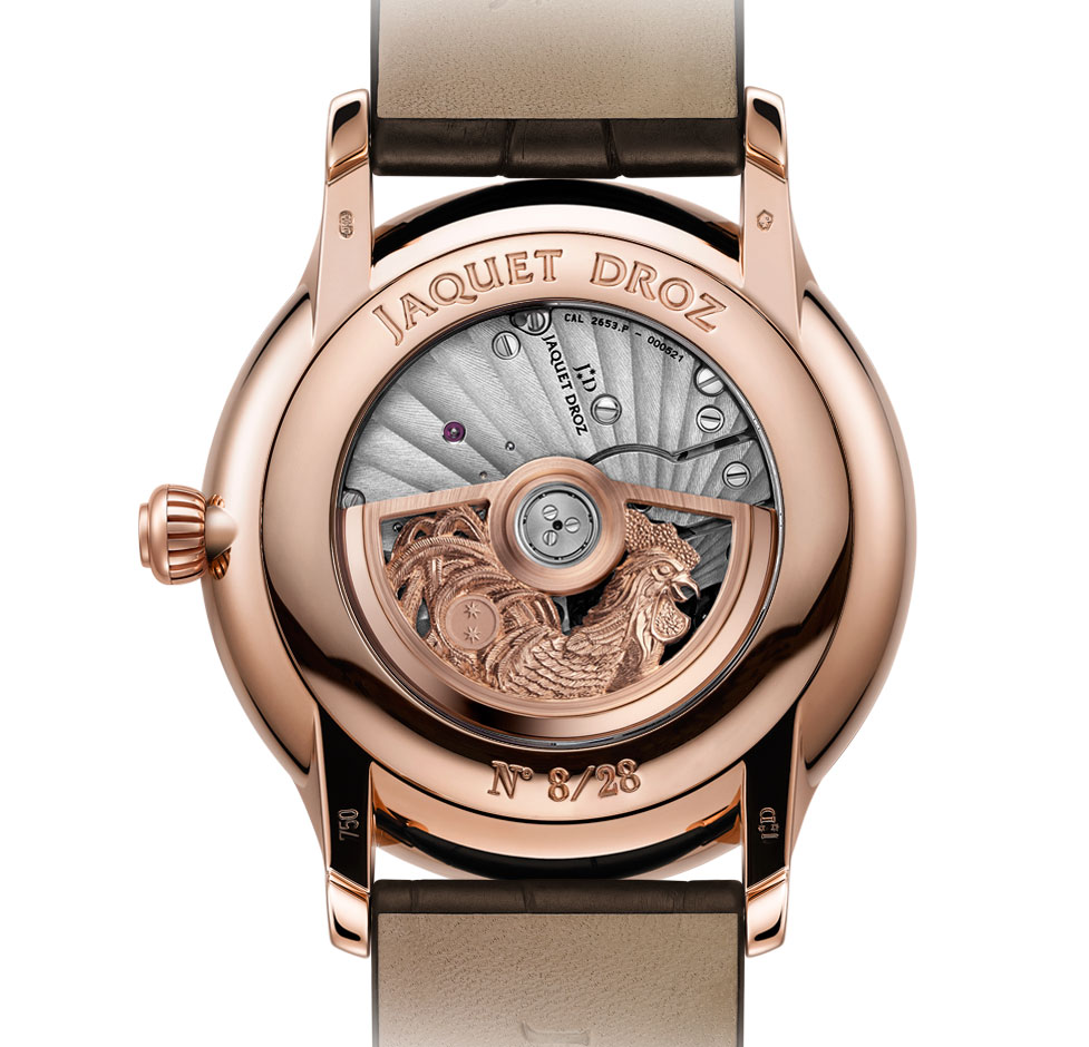 Jaquet-Droz-Petite-Heure-Minute-Rooster-3.jpg
