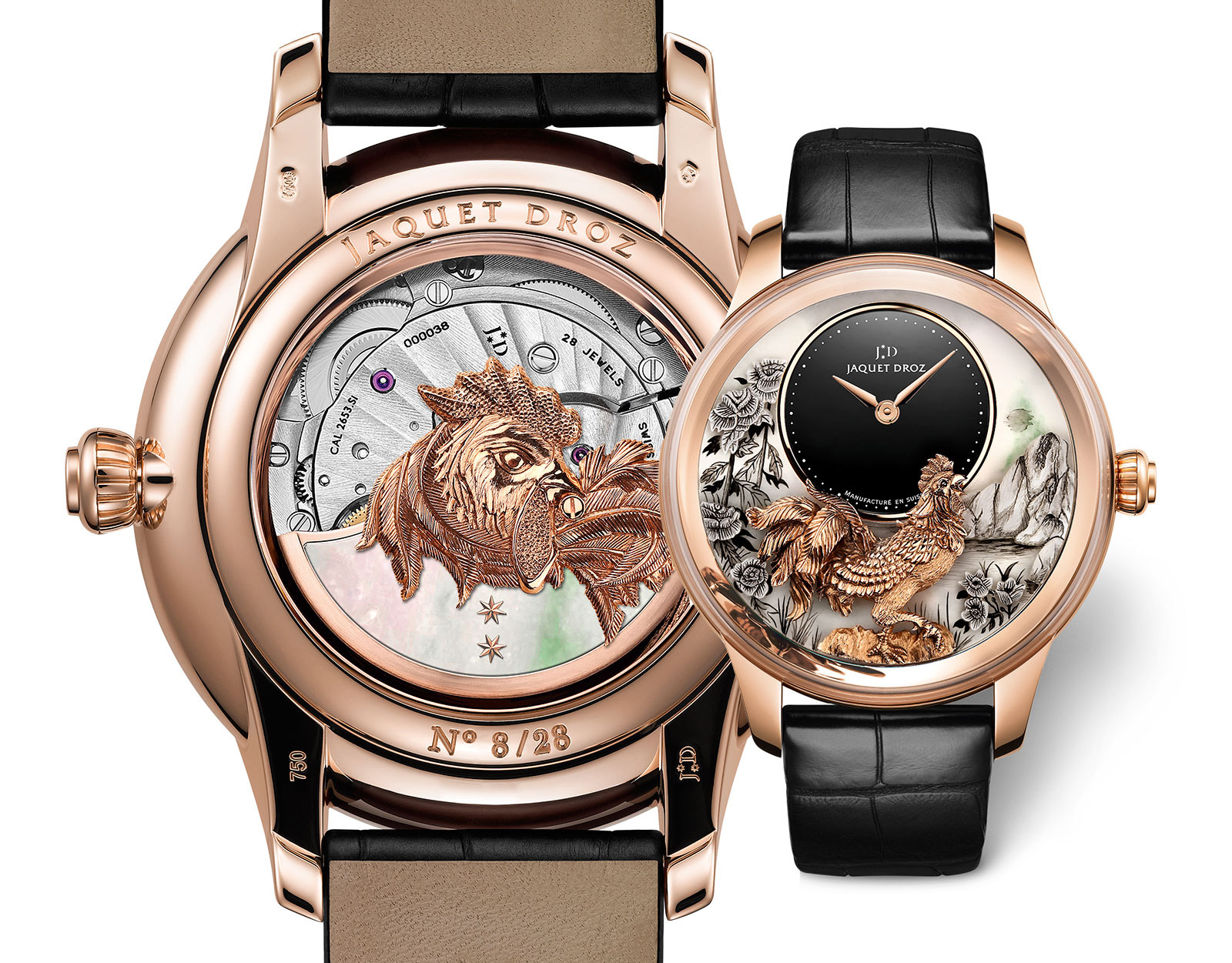 Jaquet-Droz-Petite-Heure-Minute-Rooster-5.jpg