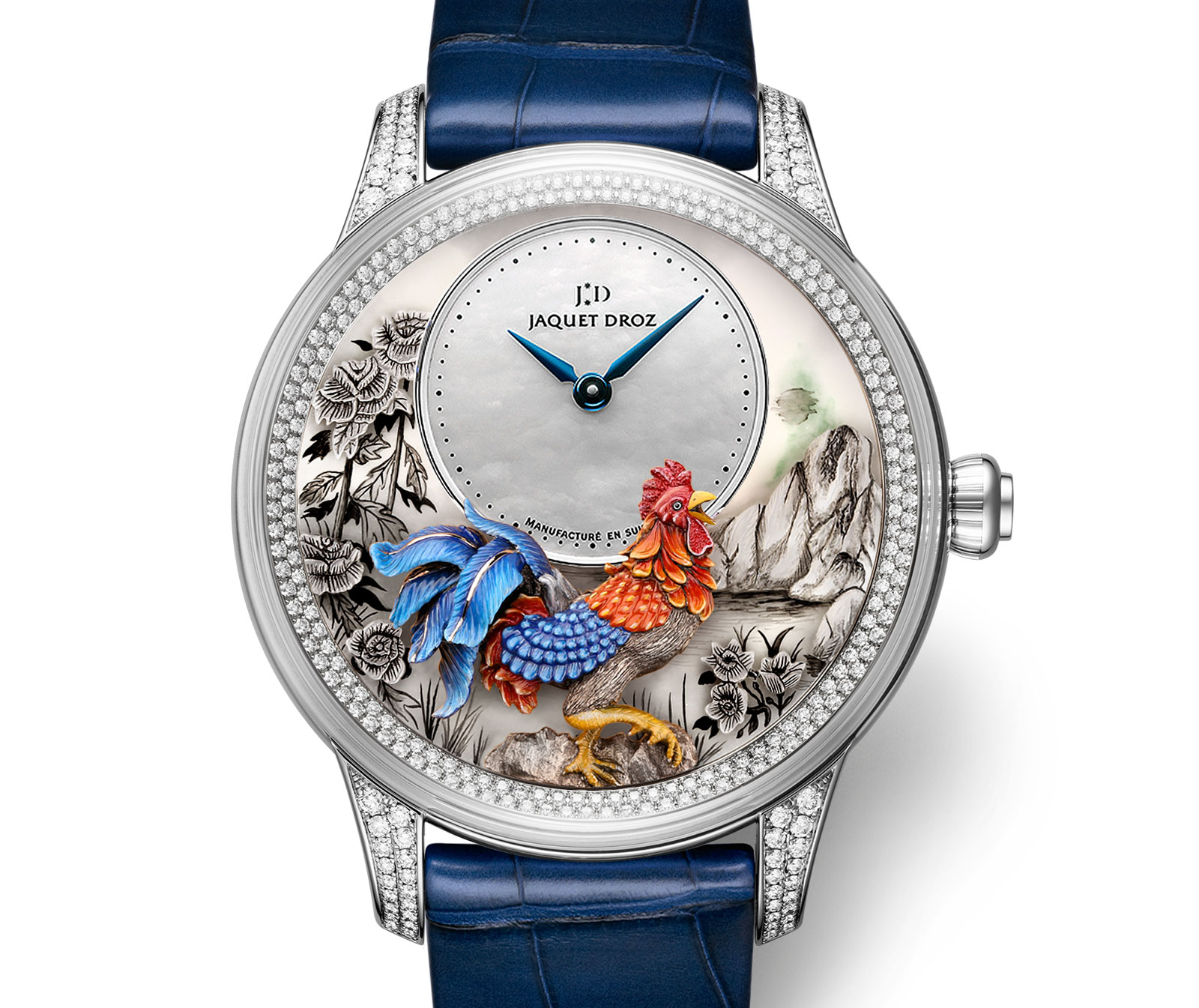 Jaquet-Droz-Petite-Heure-Minute-Rooster-7.jpg
