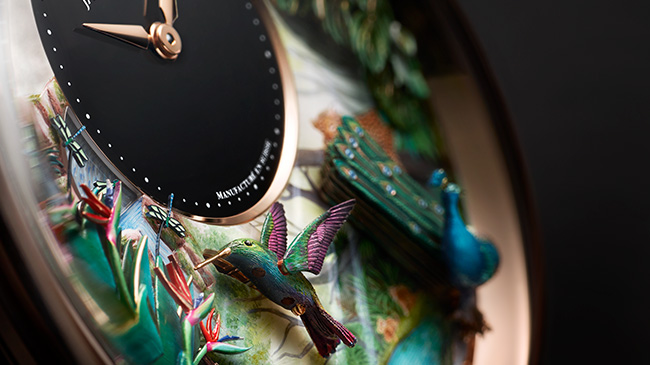 Jaquet-Droz-Tropical-Bird-Repeater-5.jpg