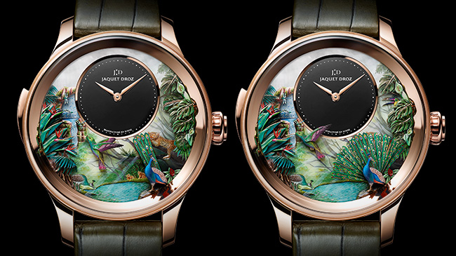 Jaquet-Droz-Tropical-Bird-Repeater-6.jpg