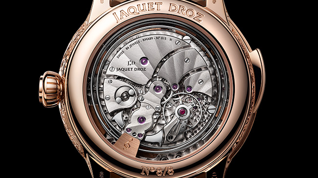 Jaquet-Droz-Tropical-Bird-Repeater-7.jpg