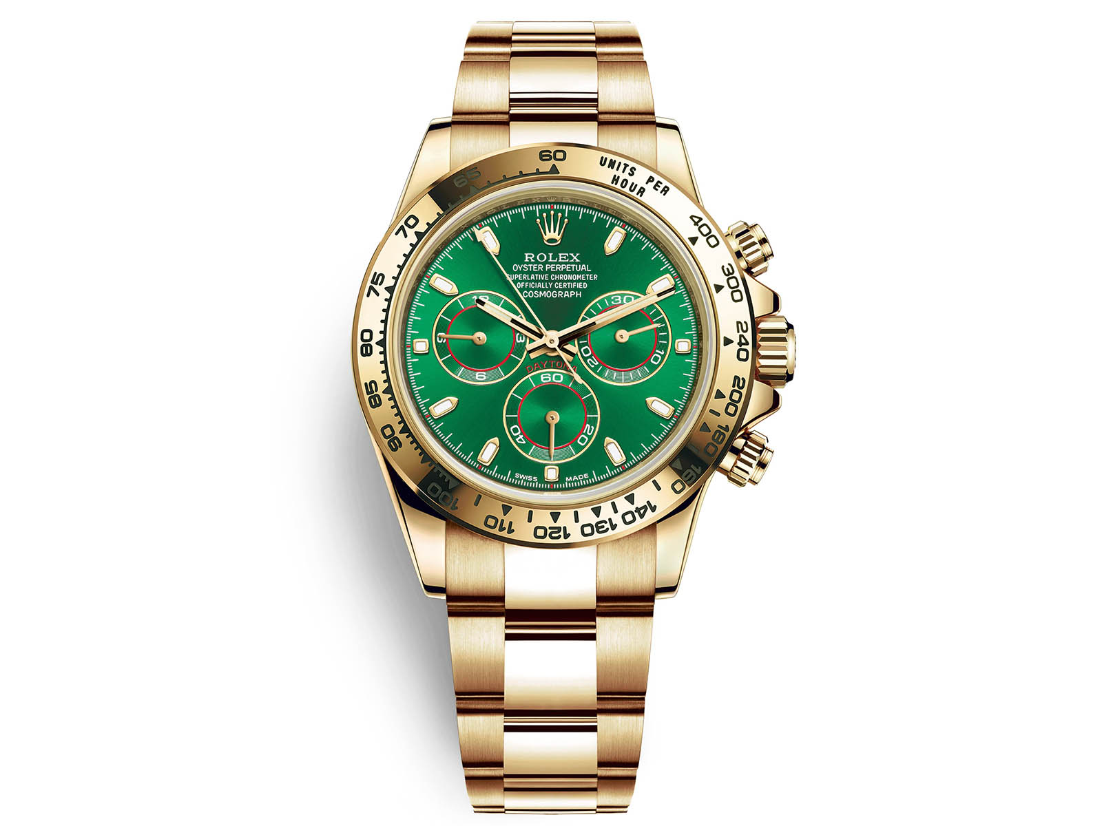 116508-rolex-daytona-yellow-gold-green-dial.jpg