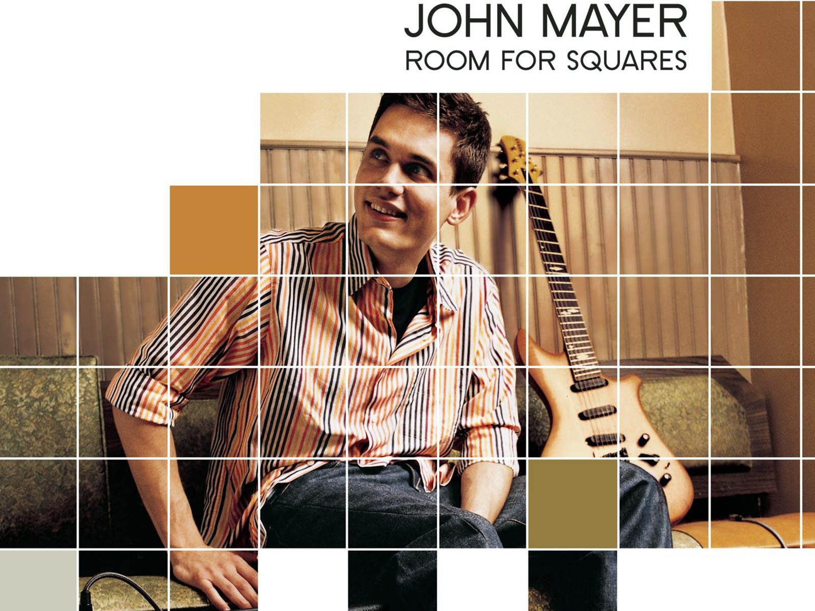 john-mayer-room-for-squares.jpg