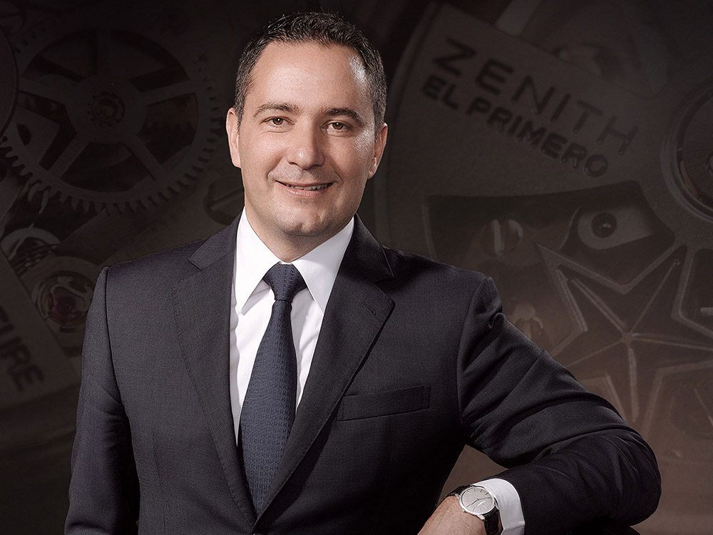 Julien-Tornare-Zenith-CEO.jpg
