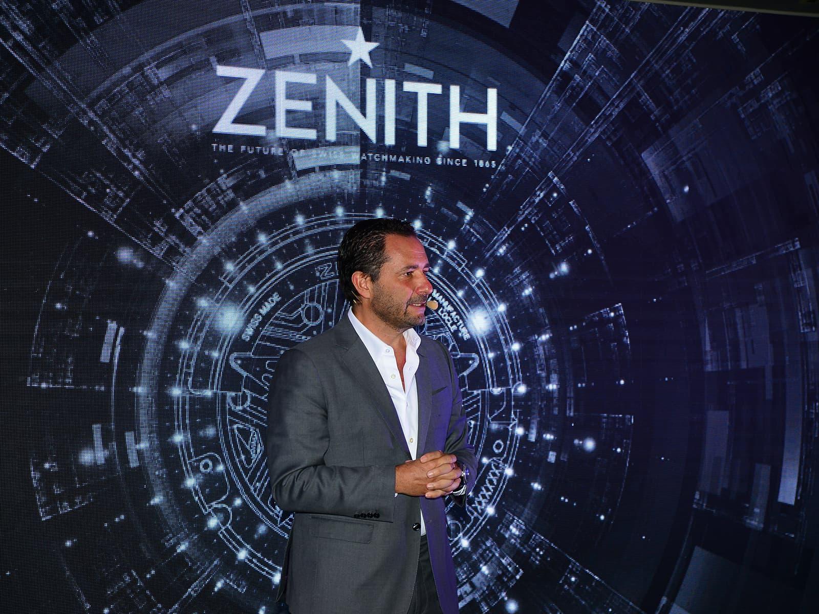 zenith-etkinlik-5.jpg