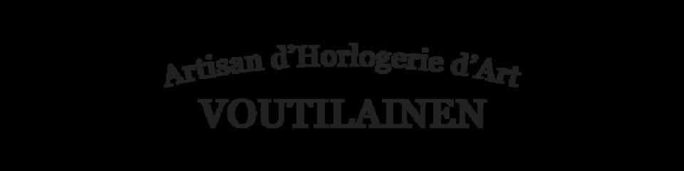 Logo_Kari_Voutilainen.png