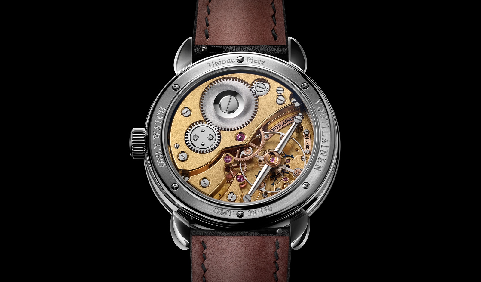 Kari-Voutilainen-GMT-6-Only-Watch-2015-caseback.jpg