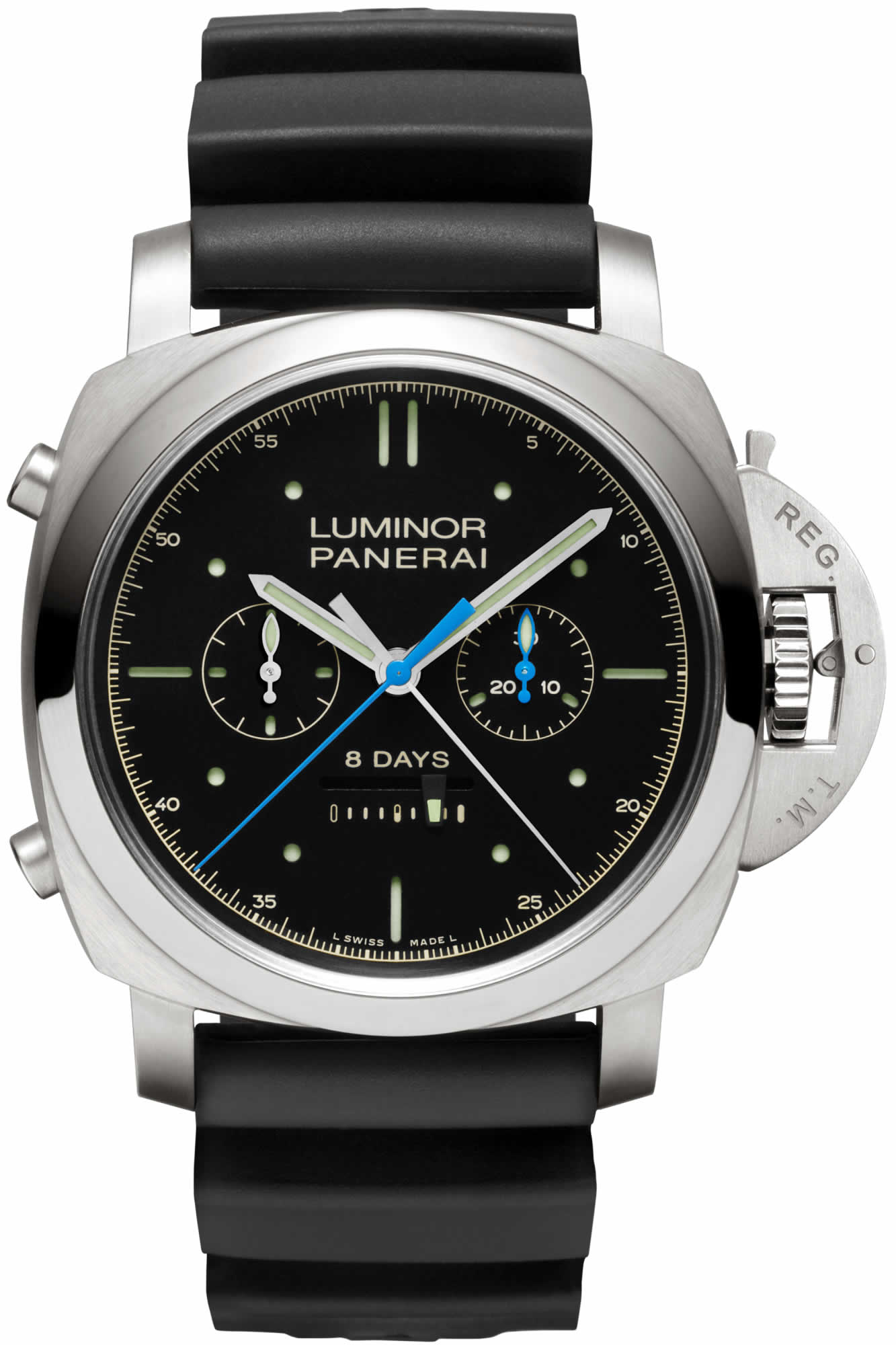 panerai-luminor-PAM00530-split-second.jpg