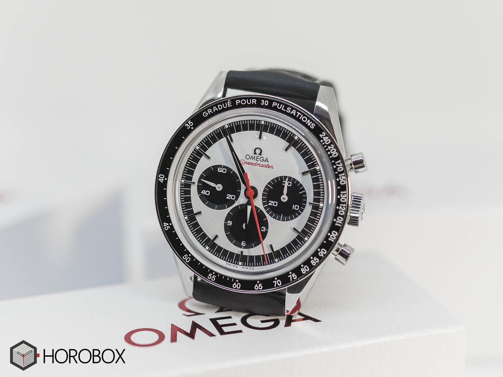 311-32-40-30-02-001-omega-speedmaster-ck2998-pulsometer-1.jpg