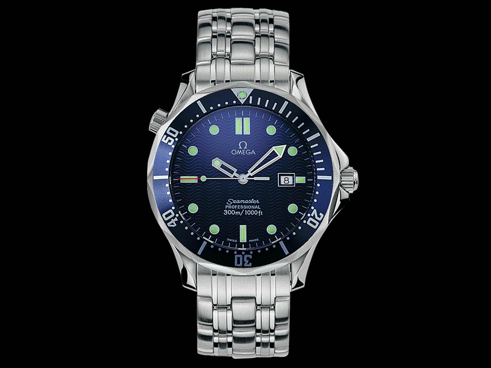 omega-seamaster-300m-quartz-professional-goldeneye.jpg