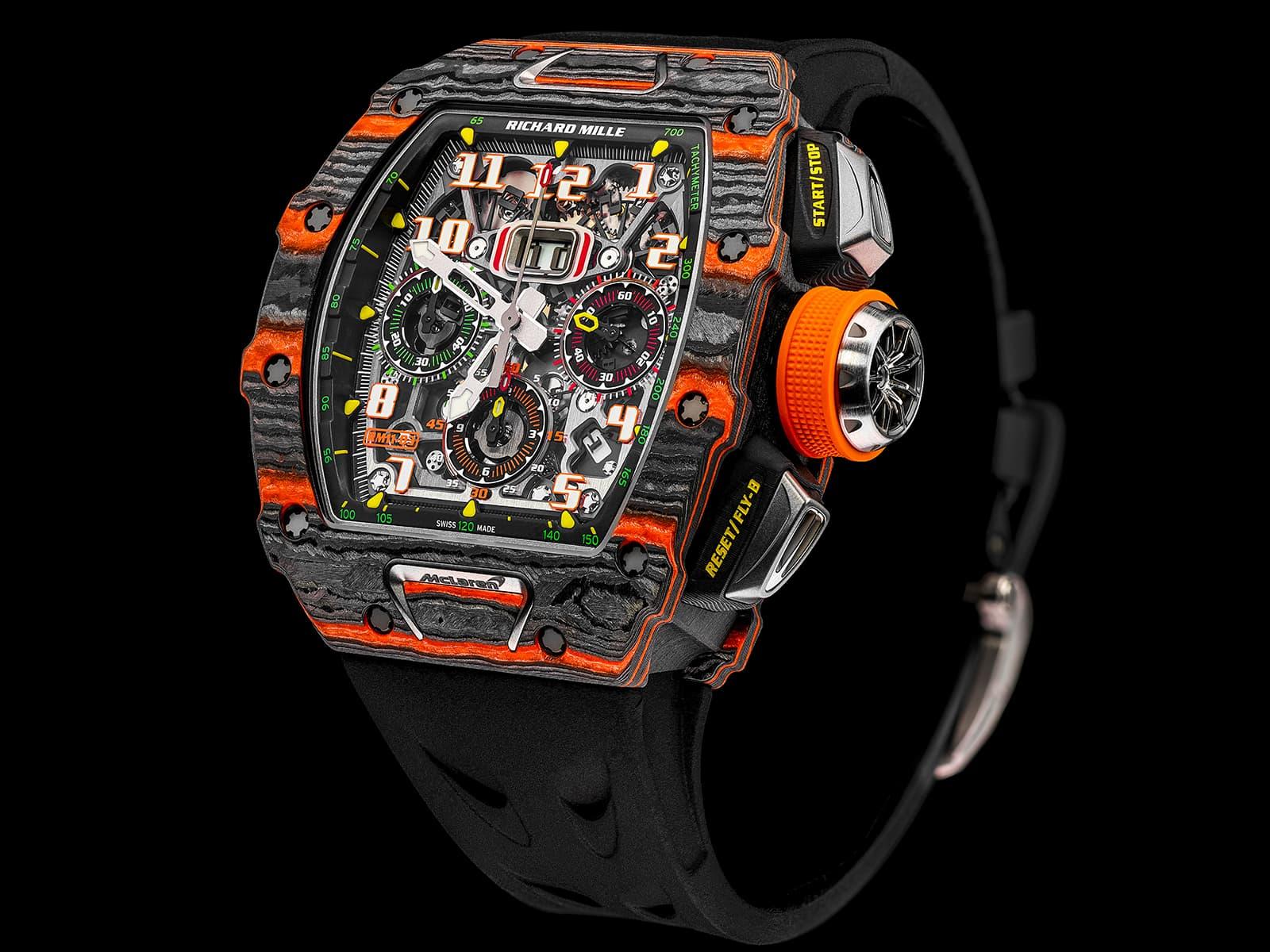 richard-mille-rm-11-03-mcLaren-automatic-flyback-chronograph.jpg