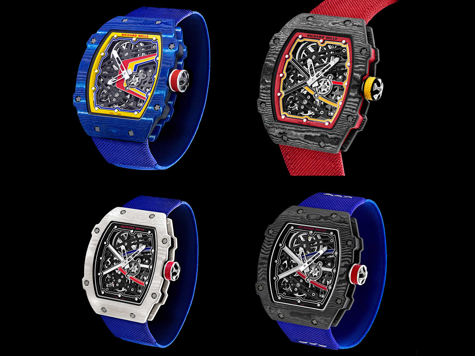 rm-67-02-richard-mille-new-versions-1.jpg