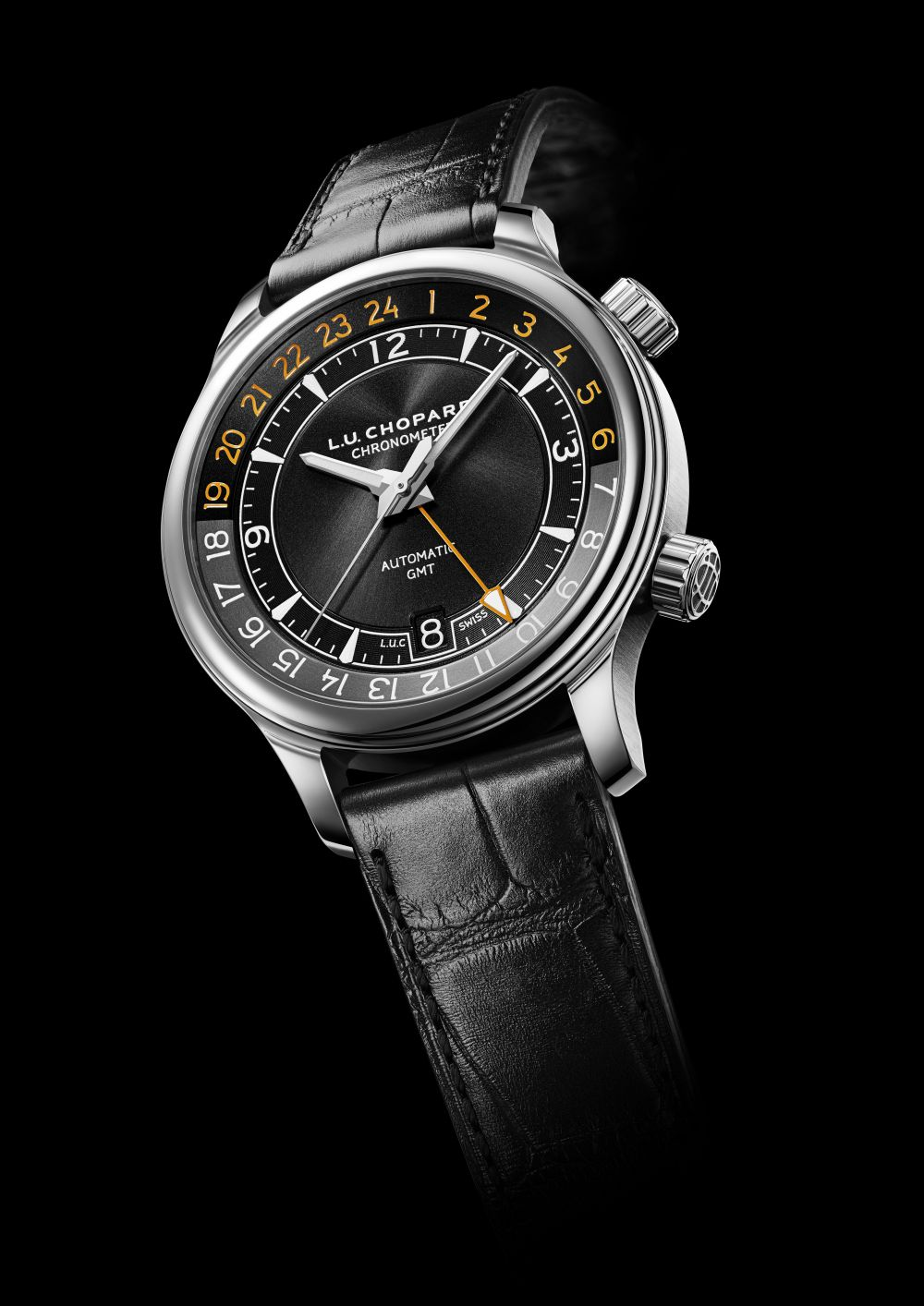 L-U-Chopard-GMT-One-2.jpg