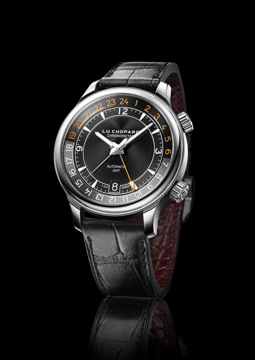 L-U-Chopard-GMT-One-9.jpg