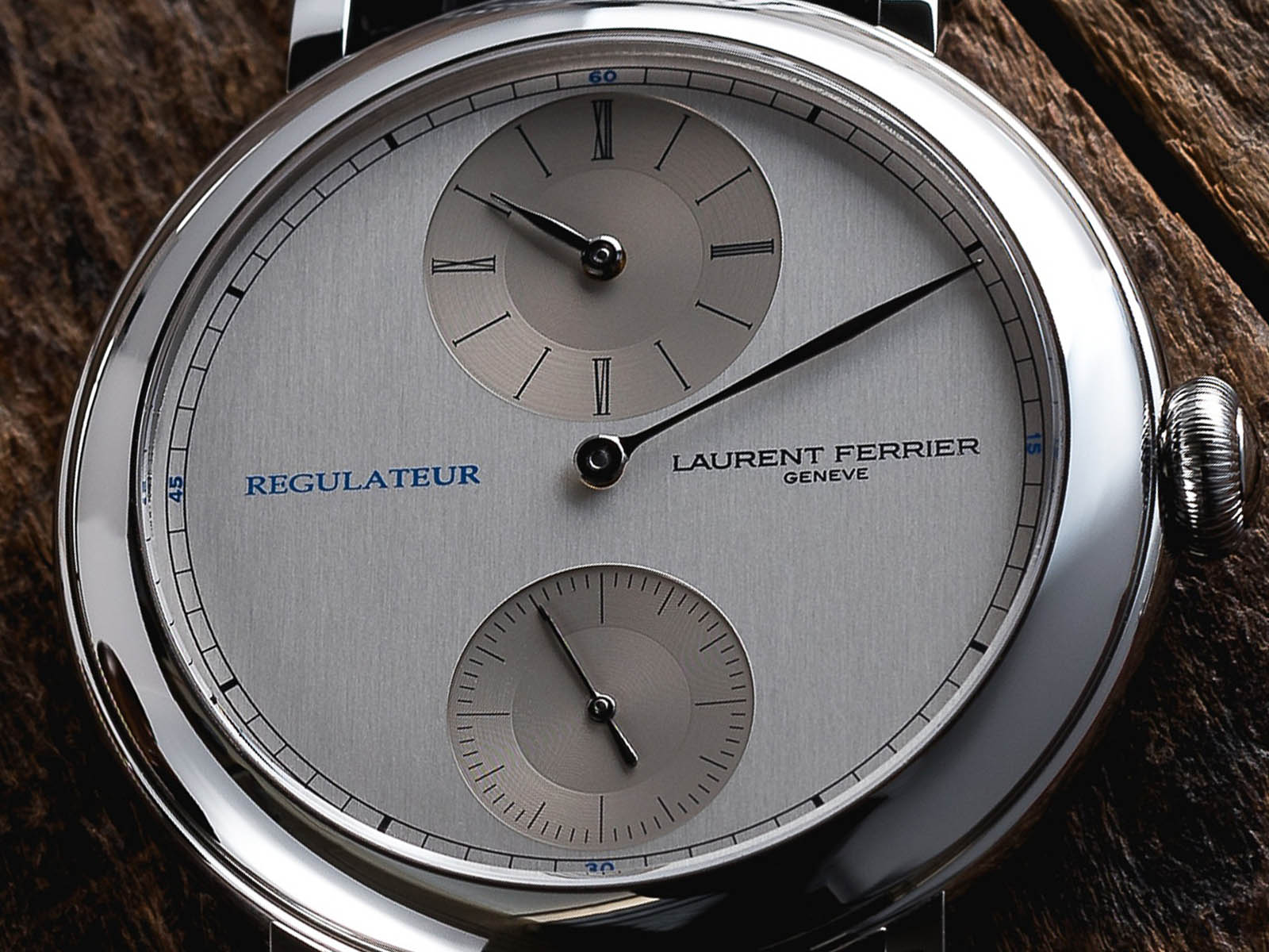 Laurent-Ferrier-Galet-Regulateur-4.jpg