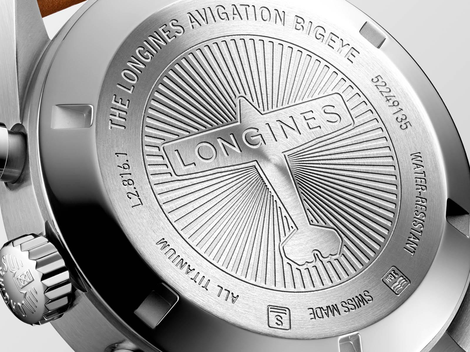 l2-816-1-93-2-longines-avigation-bigeye-titanium-5.jpg